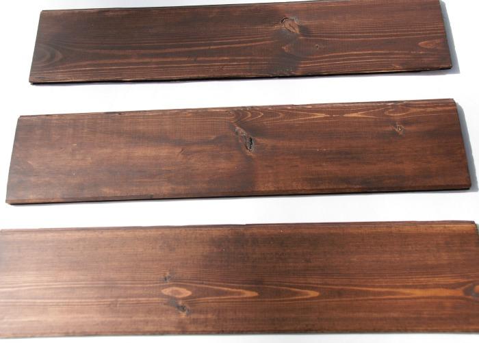 rustic-painted-arrows-wood-planks