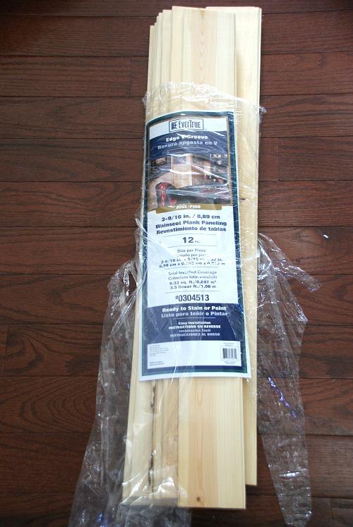 wood-planks