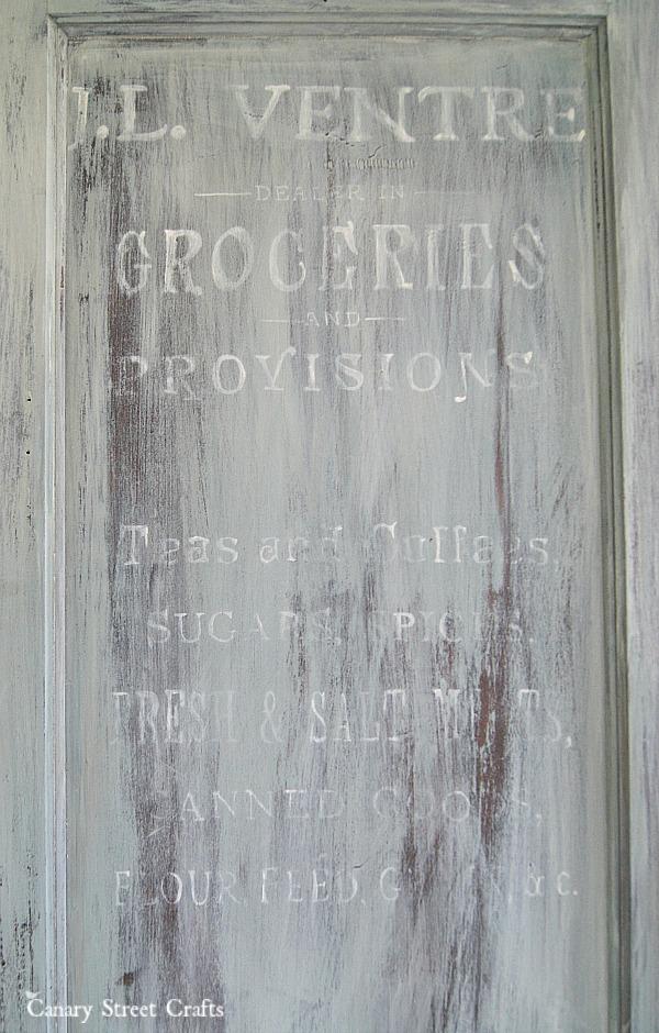 vintage-door-decor