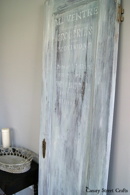 vintage-door-decor