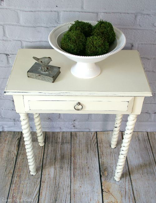 washi-tape-table