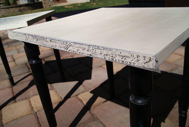 washi-tape-table