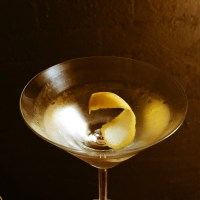 Review: Causes and Cures Semi Dry White Vermouth
