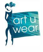 Art U Wear