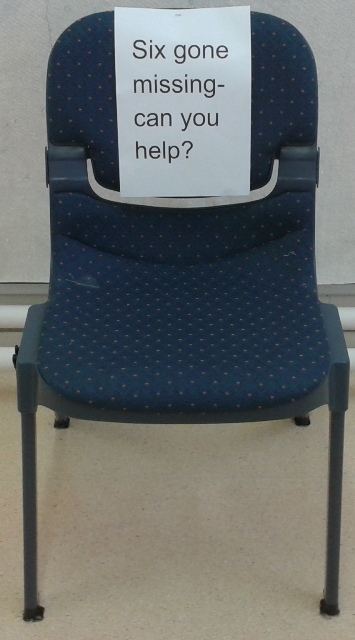 missing chair_1