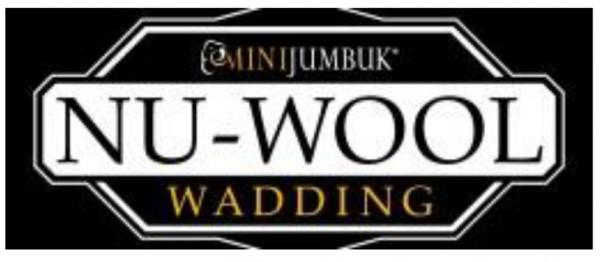 Minijumbuck logo