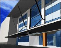 Canberra Philatelic Society