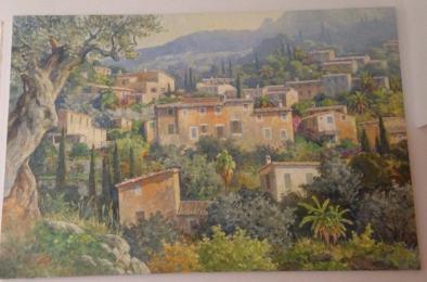 painter-guillermo-gil-deia