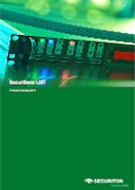 securisence-2016-catalog