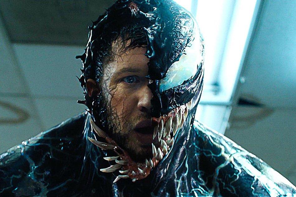 No Venom, No Shame: I Loved this Movie | Canby Now Podcast