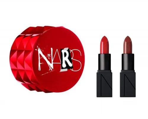 NARS(ナーズ)/NARS リトルフェティッシュ 8379(¥2,900)