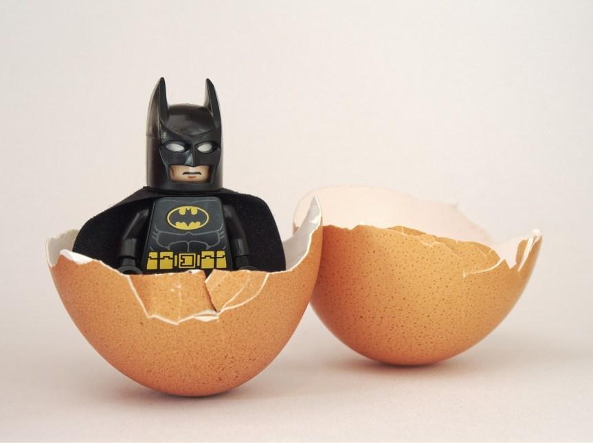 batman-1367730_1280