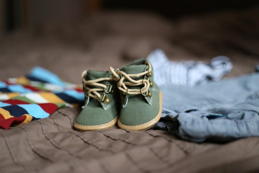 shoes-505471_1280