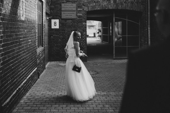 HoneymoonPictures_Ines&Simon-425