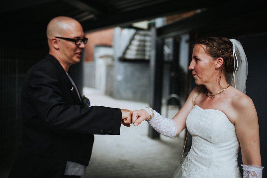 HoneymoonPictures_Ines&Simon-379