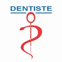 Cancer Martinique Chirurgiens Dentistes