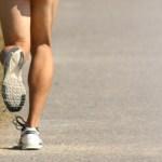 運動すればがんの成長を抑えることができる