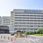 光免疫療法の治験が正式に発表 国立がん研究センター東病院