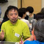 2019-02「膵臓がん患者と家族の集い」参加者コメント(3)