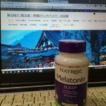 メラトニンは、がん細胞のアポトーシスを誘導する