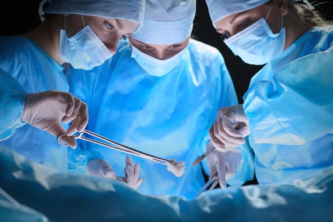癌症經手術開刀後會復發、轉移要做放、化療嗎
