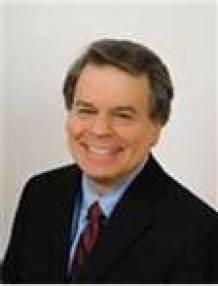 Dr Nicholas Gonzalez