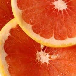 Modified citrus pectin targets circulating cancer cells