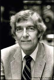 Dr William Donald Kelley
