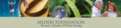 Mederi Center for Natural Healing