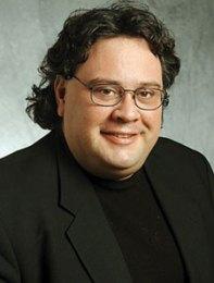 Dr. Evangelos Michelakis