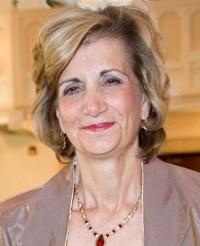 Marlene McKenna heals melanoma with a macrobiotic diet