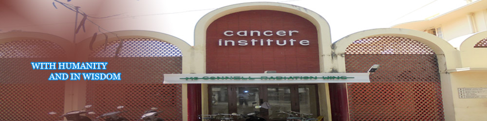Image result for chennai cancer institute