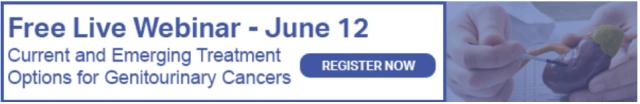 Live Virtual Webcast - June 12, 2020