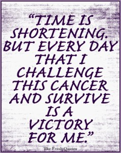Time-is-shortening.-But-every-day-that-I-challenge-this-cancer-and-survive-is-a-victory-for-me.-Ingrid-Bergman-395x500