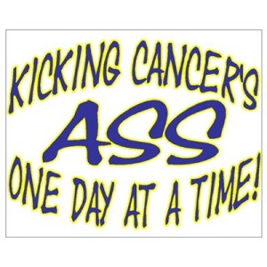 kicking_cancers_ass