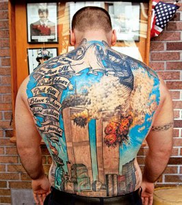 significant-ink-The-Man-With-the-9-11-Tattoo
