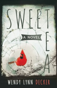 1207_0.344699001442501650_sweet-tea-final-ebook