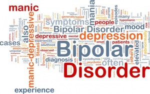 bipolar-and-its-many-different-faces-624x388