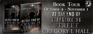 at-the-end-of-church-street-banner-851-x-315
