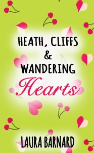 ebook-front-cover-heath%2c-cliffs-wandering-hearts