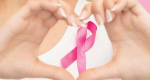 3D Mammography: Digital vs 3D Mammograms Cost and Benefits for Breast Imaging
