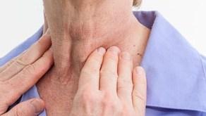 Hashimoto's Disease Symptoms, Treatment, Anti-NMDA Receptor