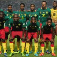 Mundial CCh. Camerún: ¿Otro fracaso más?
