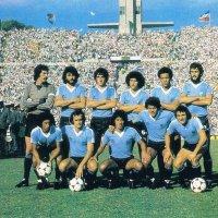 Fútbol y Política: El Mundialito de 1980