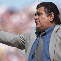 Fuga en la oscuridad: Olimpia-Corinthians y el Marzo Paraguayo