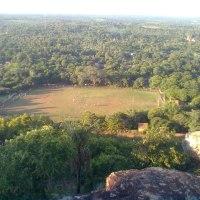Pasiones de mi Tierra: Yaguarón