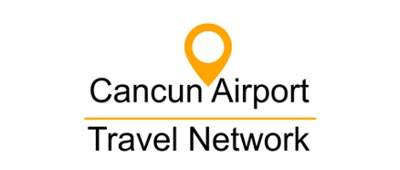 cancun-airport-travel-network-logo