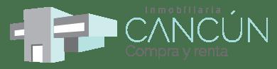Cancun Compra y Renta – Casa en venta en Cancún y Playa del Carmen