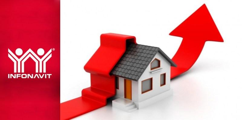 puntos-infonavit-credito-hipotecario.jpg?fit=800%2C399&ssl=1