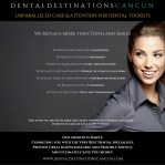 Affordable dentistry Cancun, Affordable dental Implants, Affordable Cosmetic dentistry Cancun, Dental Vacation Cancun, Dental Tourism, Mexico dentist,-3